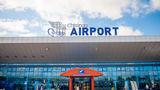 Додон рассказал о способах возвращения аэропорта Кишинева государству
