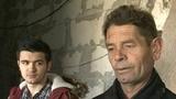 Кишинёвцы вложили деньги в мансарды, но строительная фирма их обманула