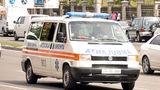 В Бельцах 6-летний ребёнок отравился таблетками от глистов для птиц