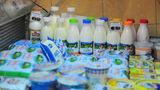 ANSA подтвердило наличие растительных жиров в молочных продуктах