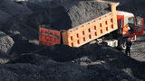 Китай закроет 500 угольных шахт
