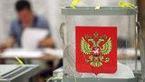Promo-LEX: Избирательные участки, открытые РФ в Приднестровье, незаконны