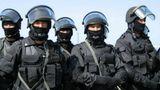 Закон о предупреждении и борьбе с терроризмом будет опубликован завтра