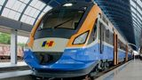Билеты на поезд Кишинев-Яссы подешевеют