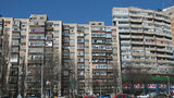 Эксперты: Старые советские квартиры дешевеют на глазах ®