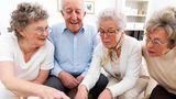 Le Figaro: Женщины живут дольше, и наука на самом деле не знает почему