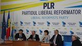 Либерал-реформаторы объявили о поддержке Нэстасе во 2-м туре выборов