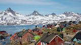Эксперт подсчитал стоимость Гренландии