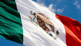 В Мексике призвали разорвать отношения с США из-за миграционной политики
