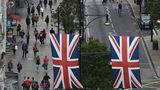 Великобритании пообещали 5 млрд фунтов стерлингов после Brexit