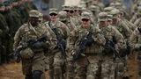 США не исключают применение военной силы против властей Сирии