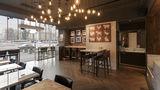 Новая бургерная в Кишиневе: Pegas Burger cafe ®