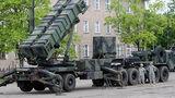 На Украине заговорили о покупке американских комплексов ПВО Patriot