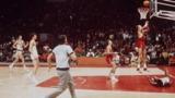 Раскрыта правда о победе сборной СССР в баскетбольном финале ОИ-1972