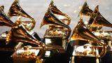Леди Гага, Ариана Гранде и Вилли Нельсон завоевали Grammy