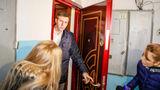 Новый судья продлил срок домашнего ареста Киртоакэ еще на месяц
