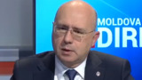 Филип: Мы справились без макрофинансовой помощи ЕС