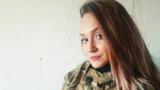Ополченка из ДНР погибла в ходе атаки ВСУ