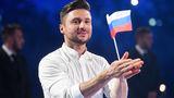 В финале Евровидения–2019 молдавские зрители отдали 12 баллов России