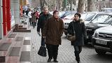 В Молдове появится онлайн-калькулятор для расчета будущей пенсии