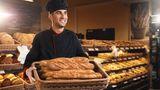 Kaufland дает сотрудникам оплачиваемые выходные и талоны на питание ®