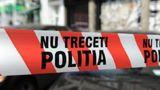 Groază în Transnistria: O tânără de 20 de ani a omorât 3 oameni