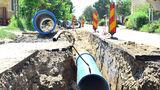 Объявлена дата начала строительства акведука Кишинев-Страшены-Калараш