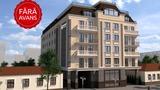 Milanin Residence: Квартиры в центре без аванса ®