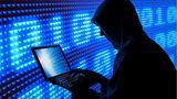 Китайские хакеры взломали Пентагон