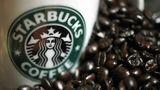 Starbucks: საქართველოში არ შემოვდივართ