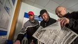 Более 10 тысяч белорусов должны уплатить сбор «за тунеядство»
