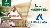 Ипотечный Центр: Как просто получить ипотечный кредит Prima Casa ®