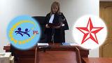 Суд отклонил требование ЛП об исключении ПСРМ из предвыборной гонки