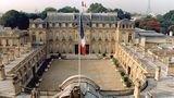 Расходы Елисейского дворца в 2018 году превысили бюджет на €5,5 млн
