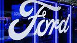 Ford сократит в Германии около 5 тыс. рабочих мест