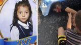 В Унгенах машина, принадлежащая мэрии, насмерть сбила ребенка