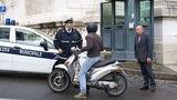 Пойманного с поддельными документами гражданина РМ выслали из Италии