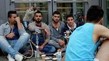Mesaj dur pentru migranţii musulmani, cărora nu le place Europa