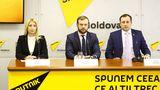Адвокаты о приговоре Шору: В Молдове опасно заявлять о явке с повинной