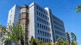 Clădirea ASITO, cumpărată cu 137 de milioane din miliardul furat