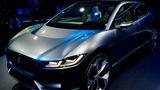 В Норвегии могут ввести разовый налог на электромобили
