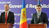 Представители ОБСЕ и Кишинева обсудили актуальные вопросы