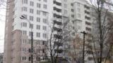 Жительница Буюкан добилась отмены сдачи в эксплуатацию многоэтажки