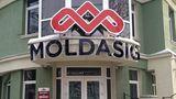 Moldasig обязали продавать 65,03% акций в течении 90 дней