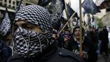 ЕК насчитала в Ираке и Сирии две тысячи боевиков из Евросоюза