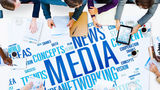 ცნობილი რეპორტიორები და ტელეწამყვანები პრაქტიკული ჟურნალისტიკის მასტერკლასს იწყებენ
