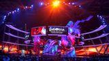 18 января – последний день регистрации для участия в национальном этапе Евровидения