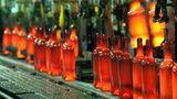 Glass Container Company увеличивает производственные мощности на 60% ®
