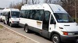 СМИ: в Румынию на допрос по делу о прописках доставят 15 тысяч молдаван