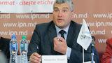 Вице-председатель DA об отравлении детей: Мясо было украинским